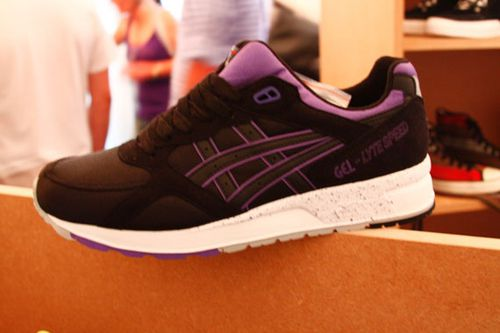asics-upcoming-colorways-berlin-sm-02.jpg
