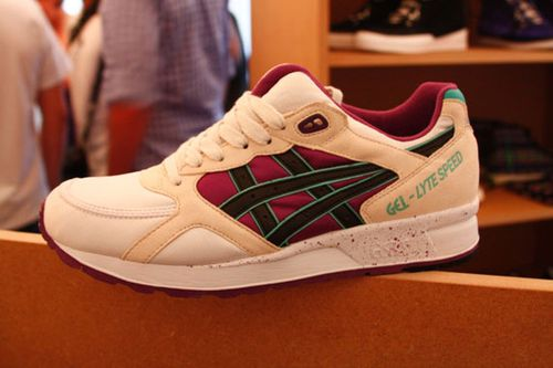 asics-upcoming-colorways-berlin-sm-03.jpg