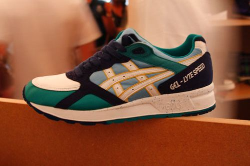 asics-upcoming-colorways-berlin-sm-04.jpg