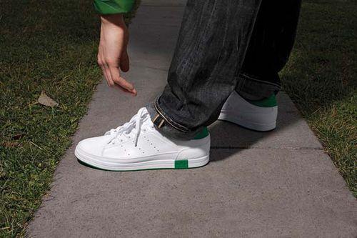 adidas-originals-fw10-49.jpg