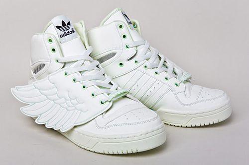 jeremy-scott-adidas-originals-2011-spring-summer-js-wings-g.jpg