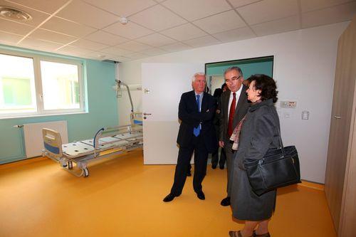 Inauguration-Centre-hospitalier-Camille-Guerin-3.jpg