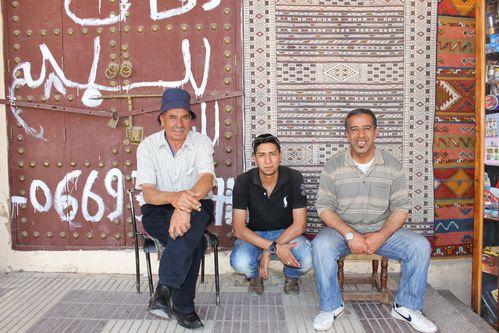 Meknes 2381