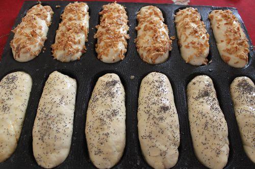 cuisine-24 6816