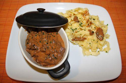 cuisine-24 8668