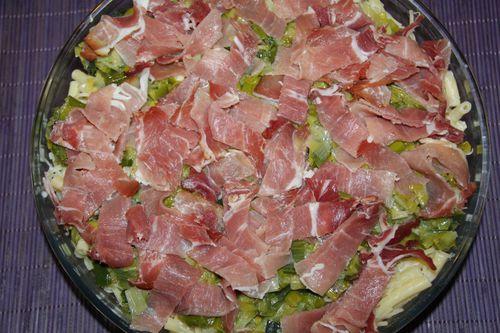 cuisine-32 4866