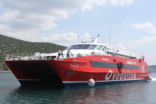 voyage-en-grece 9408