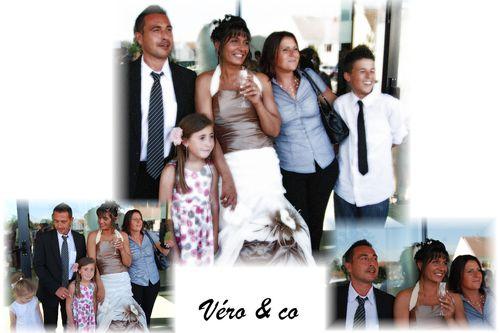 loupiotte-family.jpg