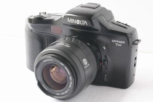 Minolta-7Xi.JPG