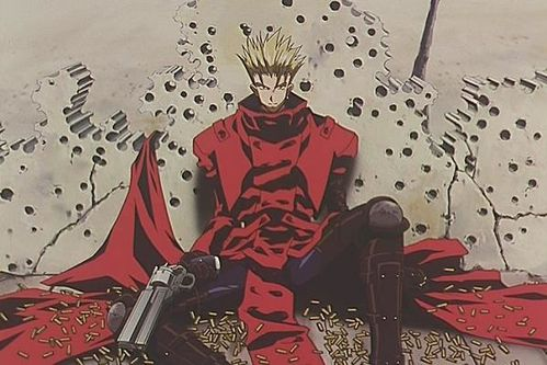 trigun%20-%20vash%20is%20wanted
