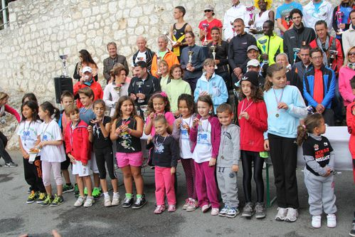 course gairault 0256