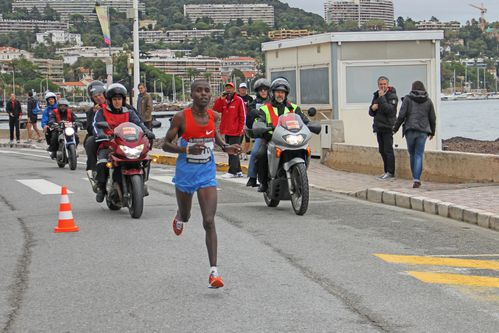 marathon-nice-cannes-2012_2729_modifie-1.jpg