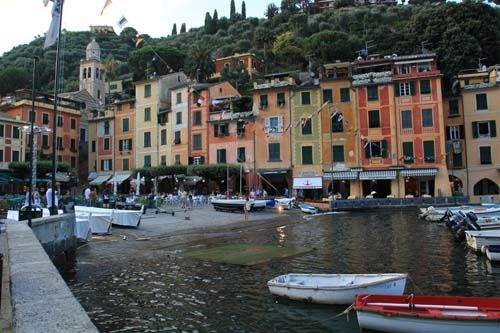 http://img.over-blog.com/500x333/1/58/65/29/Cinque-Terre-Isola-Elba/Cinque-terre-isola-Elba17.jpg