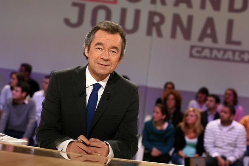Le grand journal[1]