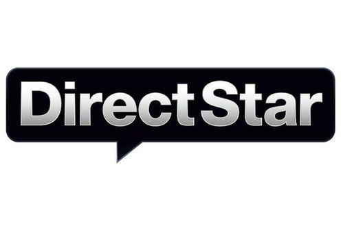 logo-de-direct-star