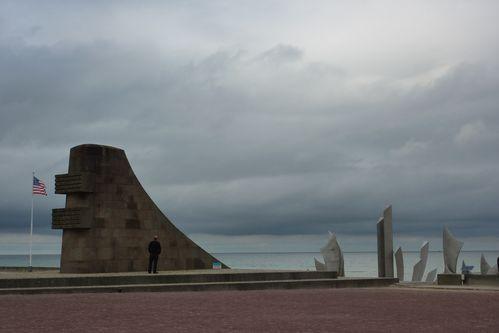 La-Normandie-Septembre-2011-013.jpg