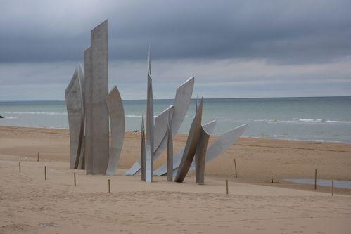 La-Normandie-Septembre-2011-017.jpg
