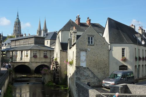 La-Normandie-Septembre-2011-034.jpg