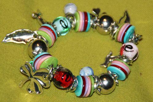 bracelet-bd.jpg