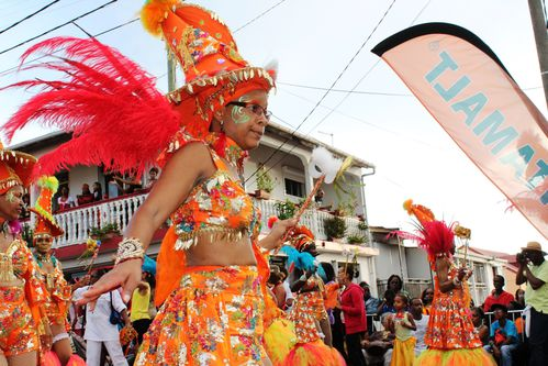 Carnaval-BT 2882