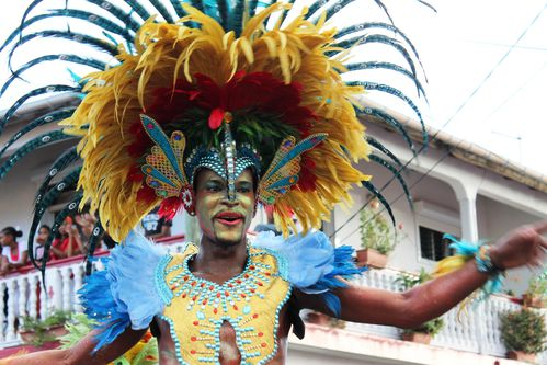 Carnaval-BT 2888