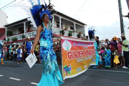 Carnaval-BT 2944
