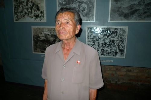 one-of-survivors-of-Sinchon-massacre-e1375462967497.jpg