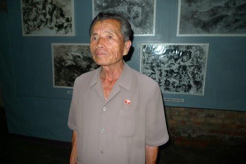 one-of-survivors-of-Sinchon-massacre-e1375462967497.jpg