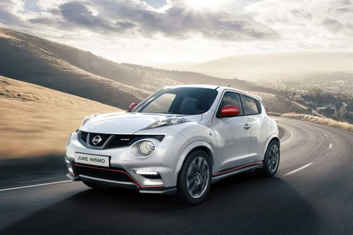 Nissan_Juke_NISMO_ALL_MODE_001.jpg