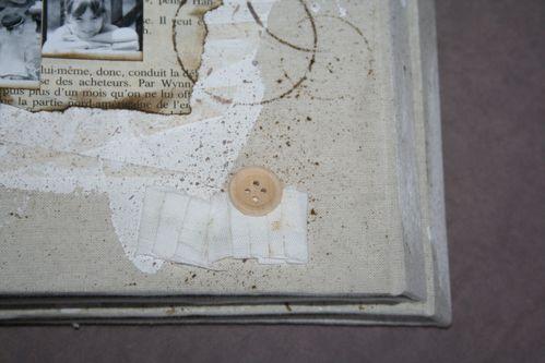 album-paravent-detail-2.JPG