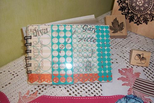 album-5-couverture-album-tampons-xxxxxxx-couverture-g-plan-.JPG