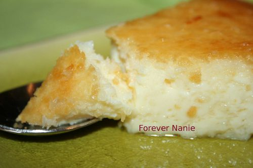 Flan-coco-2.JPG