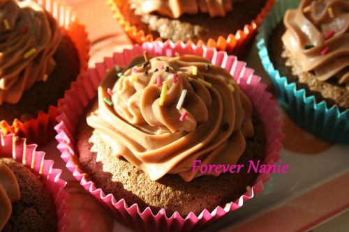Cupcake-3