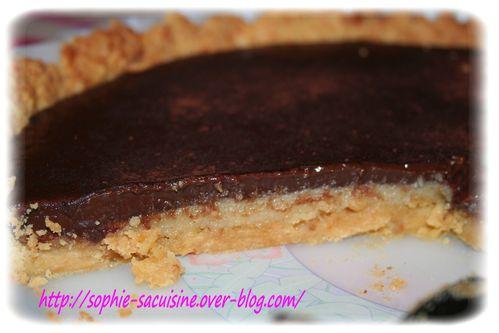 tarte-surprise-au-chocolat.jpg