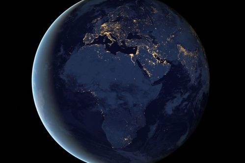 terre-nuit.jpg