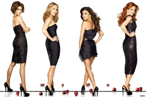 fond-ecran-desperate-housewives-saison-8.jpg