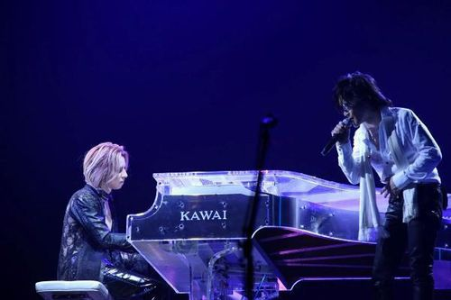 yoshiki---toshi_without-you.jpg