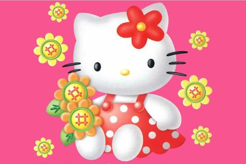 hello-kitty-2.JPG