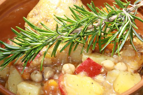 cuisinella-5024.JPG