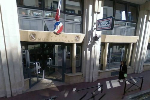 police-municipale-levallois-perret-GOOGLE-STREET-VIEW-93062