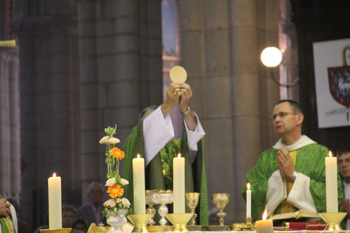 Installation-Mgr-Roland-16.09.12-Belley-9886.JPG