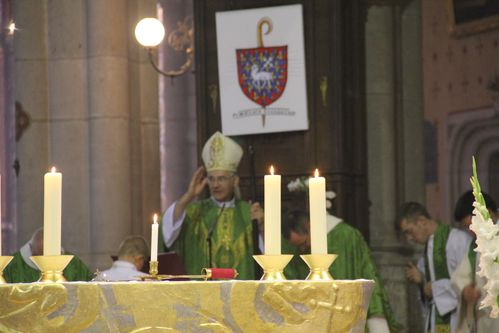 Installation-Mgr-Roland-16.09.12-Belley-9891.JPG