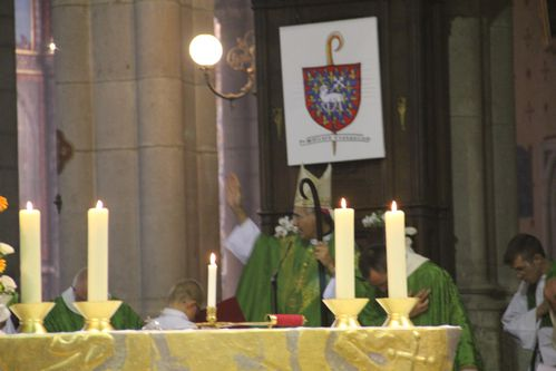 Installation-Mgr-Roland-16.09.12-Belley-9892.JPG