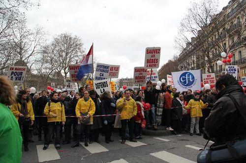 MARCHE-POUR-LA-VIE-PARIS-2012 8655