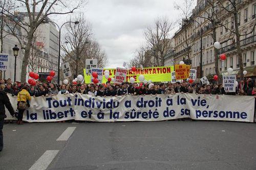 MARCHE-POUR-LA-VIE-PARIS-2012 8662