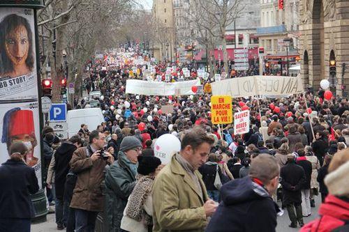 MARCHE-POUR-LA-VIE-PARIS-2012 8671