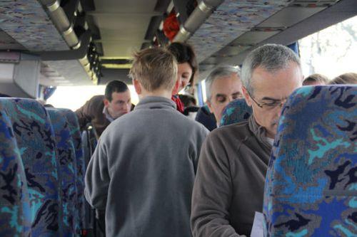 marche-pour-la-vie-2011-013.JPG