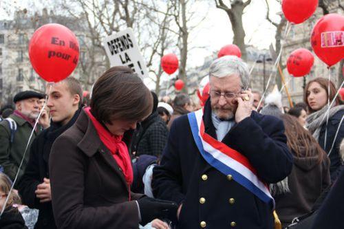 marche-pour-la-vie-2011-121.JPG