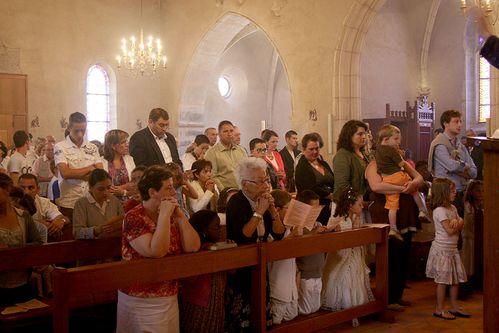 1ere-Communion-2012-3648.JPG