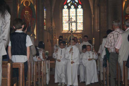 1ere-Communion-2012-3649.JPG
